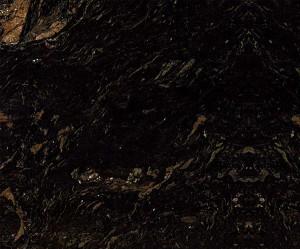 Đá Granite Barocco