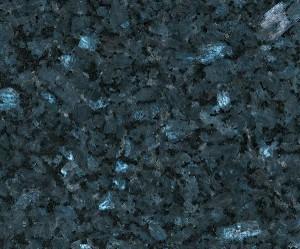 Đá Granite Blu Pearl