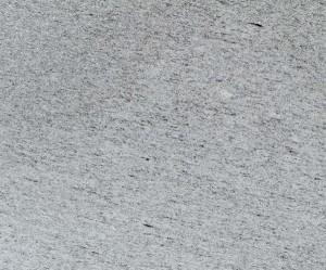 Đá Granite Domo Graniti