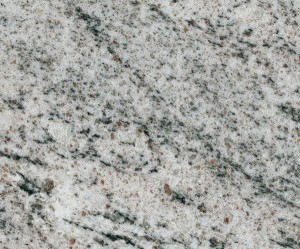 Đá Granite Meera White