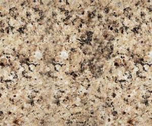 Đá Granite Napoli