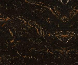 Đá Granite Stromboli