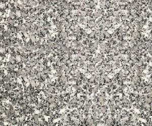 Đá Granite Đá Trắng Suối Lau Bông Xanh