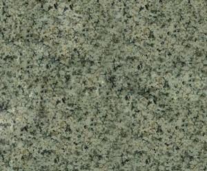 Đá Granite Xanh Phan Rang