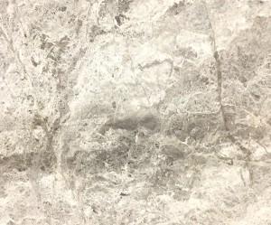 Đá Marble Alaska Grey