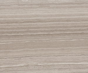Đá Marble Grey Serpeggiante