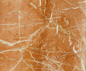 Đá Marble Rosso Alicante