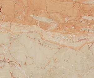 Đá Marble Rosso Statuario
