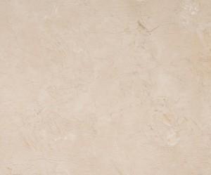 Đá Marble Royal Cream Variation