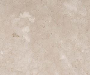 Đá Marble Silk Grey