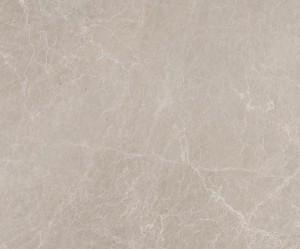 Đá Marble Silver Velvet