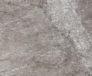 Đá Marble Swiss Grey