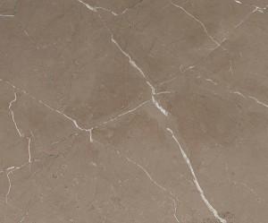 Đá Marble Tuscan Copper