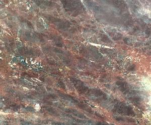 Đá Marble Valconic Ash