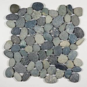 Đá Mosaics Purut