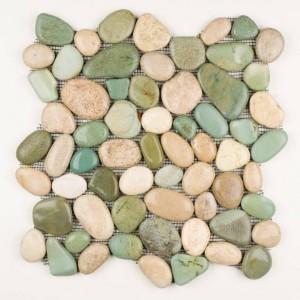 Đá Mosaics Savannah