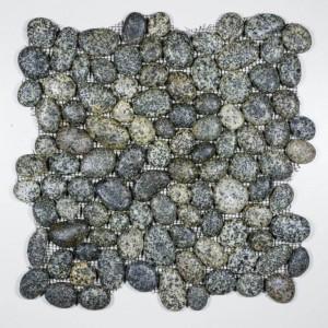 Đá Mosaics Sumba Speckled